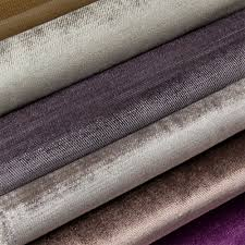 wool upholstery fabric online buy wholesale sofa upholstery fabric from china sofa