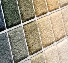 moquette epaisse chambre quelle moquette choisir pour votre sol habitatpresto