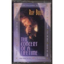 ray boltz the concert of a lifetime amazon com music