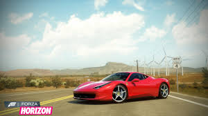 minecraft ferrari forza horizon pre order cars limited collector u0027s edition announced