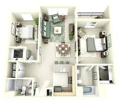 house plans with large bedrooms two bedroom two bath house plans large two bedroom house plan 2