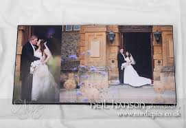 wedding album printing eynsham wedding album wall nordicpics