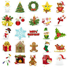 picture collection christmas ornament cutouts all can download