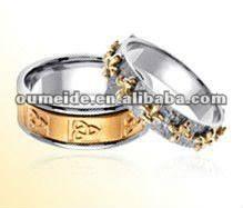 korean wedding rings kawaii korean wedding rings buy korean wedding rings korean