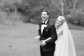 Wedding Photographers Madison Wi James Stokes Photography Central U0026 Northern Wi Wedding U0026 Senior