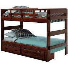 bedroom furniture vandrie home furnishings cadillac traverse