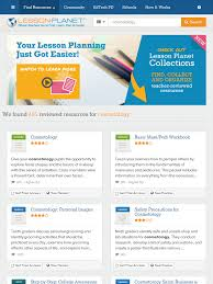 print teacher reviewed worksheets and lesson plans about