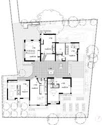 henley halebrown rorrison design london u0027s first co housing development
