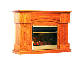 electric fireplace entertainment center sams club logs with heat