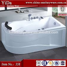 Bathtub Sale Swimming Bathtub Swimming Bathtub Suppliers And Manufacturers At