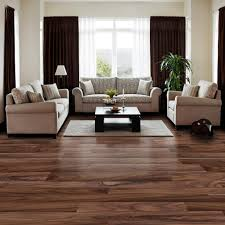 aylana acacia hand scraped locking engineered hardwood acacia