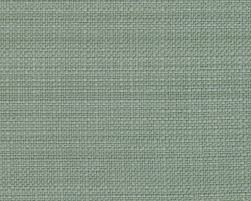 Seafoam Green Chair by Seafoam Green Sofa Leather Sectional Sofa