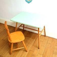 bureau chaise enfant bureau et chaise enfant bureau chaise bureau chaise bureau chaise
