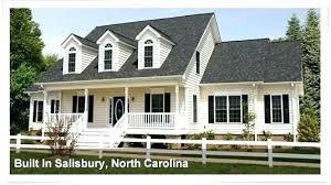 custom house plans custom built homes floor plans sencedergisi com