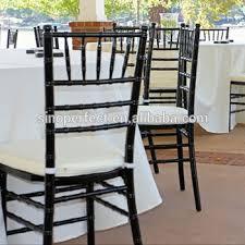 black chiavari chairs buy black chiavari chair malaysia buy chiavari chair malaysia
