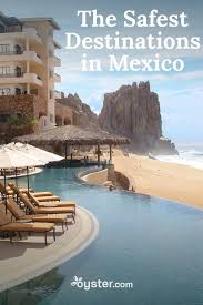 California is it safe to travel to cancun images Which destinations in mexico are the safest jpg