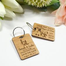 wedding favors 1 wedding 23 wedding favors image ideas coupon codes for wedding