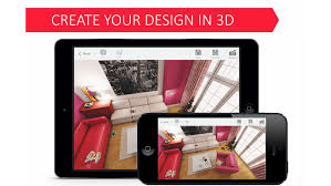 Best Ipad Home Design App 2015 Living Room 3d For Ikea Makes All In App Purchases Free Until 2015