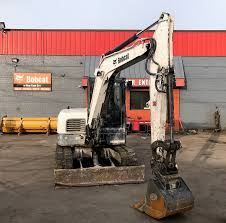 Used Car Bill Of Sale Ny by New York Bobcat Dealer Construction Equipment Rentals Parts