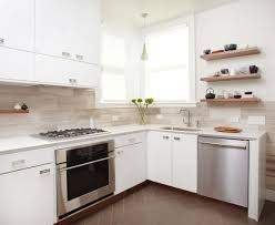 scandinavian kitchen designs kitchens delightful scandinavian kitchen design also online