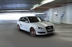 audi a3 e 2013 audi a3 reviews and rating motor trend