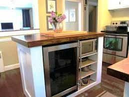 kitchen island lowes kitchen islands and carts lowes kitchen design ideas