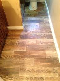 faux wood floor tile oasiswellness co