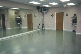 dance studio mirror images pictures becuo dance fitness studio