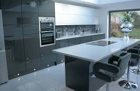metcalf kitchens gallery multiwood welford graphite fitted