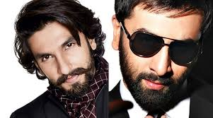 ranbir kapoor hair transplant shapely beard trend making young men opt for laser cosmetic