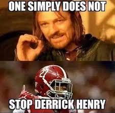 Alabama Football Memes - the best alabama memes heading into the 2016 season roll tide