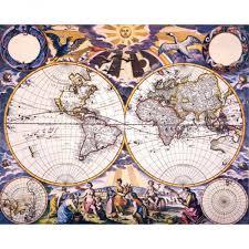 usa map jigsaw puzzle by hamilton grovely 2 1000 jigsaw puzzle at puzzle palace australia