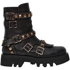 womens size 12 black combat boots black combat boots shop for black combat boots on polyvore