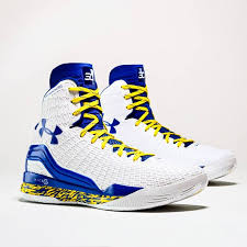 best 25 stephen curry basketball shoes ideas on