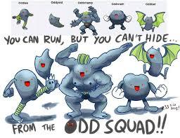 Know Your Meme Pokemon - pokefusion pokemon fusion image gallery sorted by score know