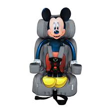 Mickey Mouse Table And Chairs by Disney Baby Gear Essentials Disney Baby