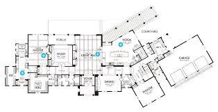 courtyard 6484 home designs in bakersfield g j gardner homes
