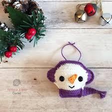spin a yarn crochet u2022 page 2 of 6 u2022 crochet and crochet design