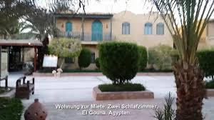 Schlafzimmerm El Zu Verkaufen Zur Miete Wohnung Mit Zwei Schlafzimmern In ägypten El Gouna