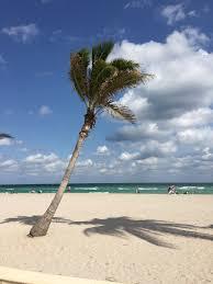 The 10 Best Delray Beach Restaurants 2017 Tripadvisor 10 Best Family Beach Vacations In The Usa U S News Travel