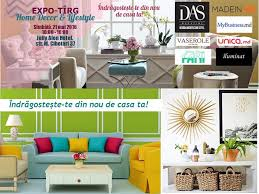 home decor exhibition expo fair home decor lifestyle in chisinau