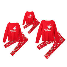 online buy wholesale family pajama sets from china family pajama