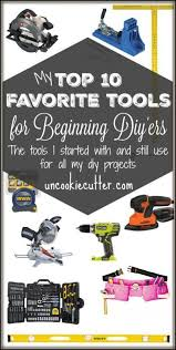 best 25 woodworking tools list ideas on pinterest used