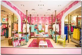lilly pulitzer stores commercial photographers raleigh lilly pulitzer at southpoint mall