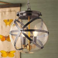 exterior hanging light fixtures outdoor hanging lights pendant lighting shades of light awesome