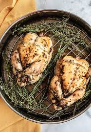 stuffed cornish hens the pretend baker real whole foods sweet