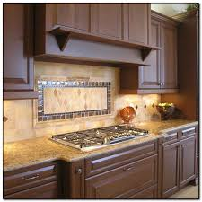 kitchen granite and backsplash ideas best 20 kitchen countertops and backsplash ideas solid surface