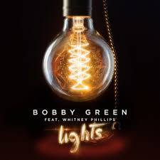 lights feat phillips by bobby green free listening on