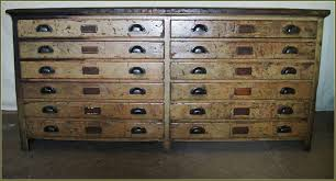 antique file cabinet craigslist ideas u2013 home furniture ideas