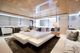 chambre design de luxe chambre design de luxe great dco chambre ambiances duexception